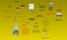 Berlin Crisis 1948-1949