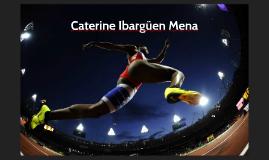 Caterine Ibargüen