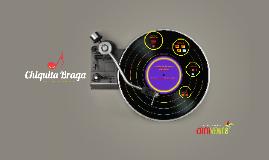 Escola de Música Chiquita Braga