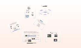 Copy of Presentación Ingeniería Civil