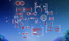 internat versi KLS XI IPA 2 2013-2014