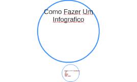 Copy of Como Fazer Um Infografico