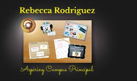 Aspiring Principalship