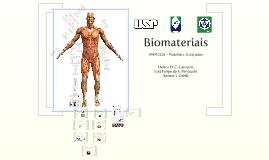 Copy of Copy of Biomateriais 2