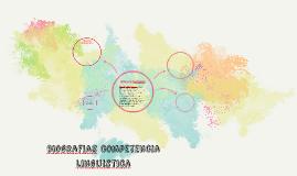 biografias competencia linguistica