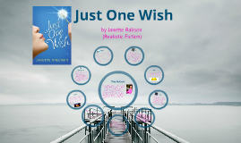 Copy of Just One Wish