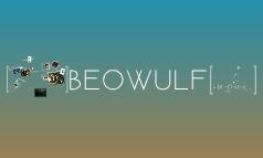 Beowulf Prezi