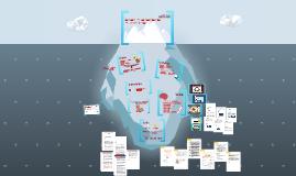 Processo de desenvolvimento de cursos on-line