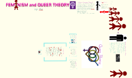 Feminism and Queer Theory
