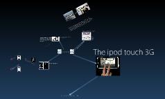 Apple- New Technology