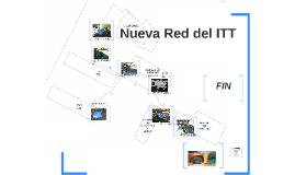 Nueva Red del ITT