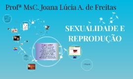 curso de sexualidade -1º dia