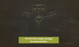 Wyndacotte County Strategy Recommendation