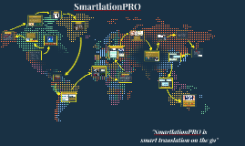 SmartlationPRO