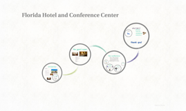 Copy of Florida Hotel and Conference Center