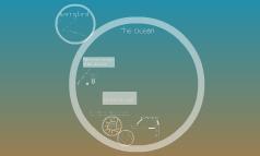 Test Ocean