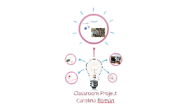 Copy of Classroom Project