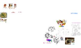 http://www.google.ca/imgres?sa=X&biw=1680&bih=948&tbm=isch&t
