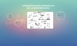Copy of CONSIDERACIONES GENERALES DE LA MICROBIOLOGIA