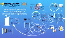 Referentes conceptuales o corpus conceptual