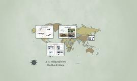 A II. Világ Hábórú Haditechnikája