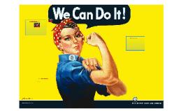 Power Vrouwen - Eva van de Laar