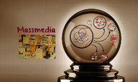 Copy of Massmedia och källkritik