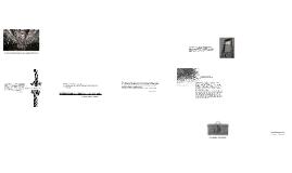 museos hiperconectados: una cartografía de lazos