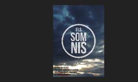 ELS SOMNIS