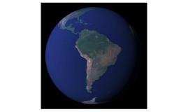 Lateinamerika_2