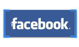 Copy of Facebook Pages