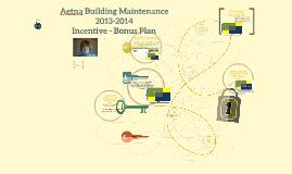 Copy of Aetna Building Maintenance