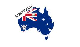 AUSTRALIA- Presentación