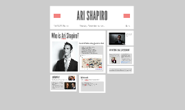 Copy of ARI SHAPIRO