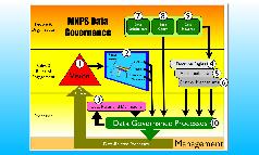 MNPS Data Governance