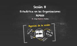 Copy of Sesión 10