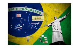 Copy of Politinė ir ekonominė Brazilijos apžvalga