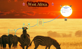 Copy of West Africa Project