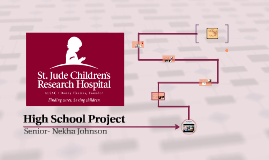 High School Project