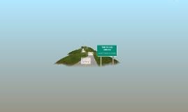 The Road Ahead-7th ELA AZ Merit