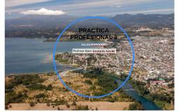PRACTICA PROFESIONAL 3