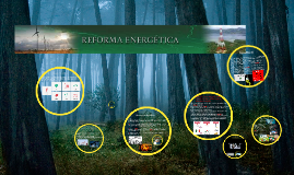 Copy of REFORMA ENERGETICA