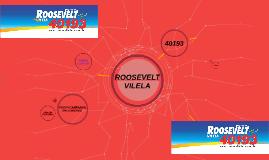 Copy of Nossa campanha em números-                        Roosevelt