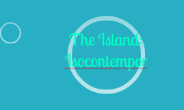 The Island: