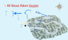 All About Adam Voyton