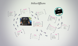 Police Offiers