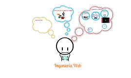 Copy of Ingeniería de Software