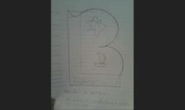 logo brendilu