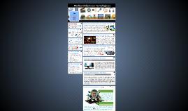Medios Educativos Tecnológicos - UAPA