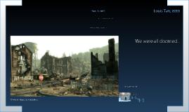 Unit 4 L.2 Fallout Shelter Prezi